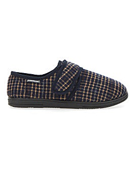 Dunlop Easy Fasten Slipper