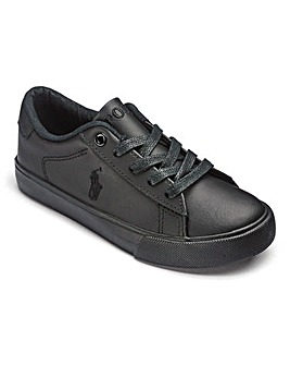 Ralph Lauren Easten Trainers
