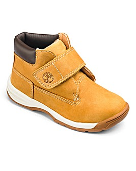 Timberland Timber Tykes Boots