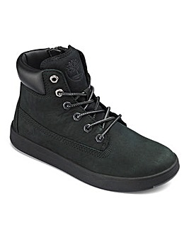 Timberland Davis Square 6 inch Boots