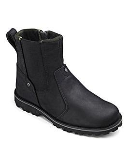 Timberland Asphalt Trail Chelsea Boots