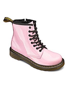 Dr Martens Brooklea Infants Boots