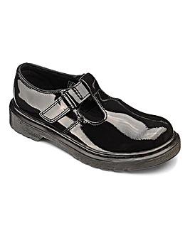 Dr Martens Goldie Shoes