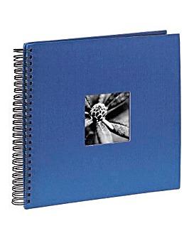 Hama Fine Art Spiralbound Album 36x32/50