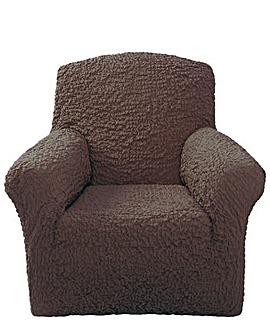 Stretch Furniture Covers