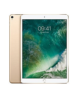 10.5-inch iPad Pro Wi-Fi 256GB Cellular