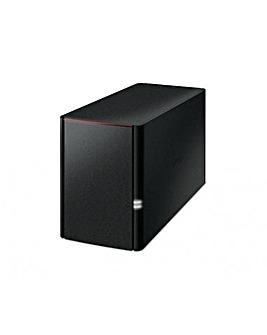 Buffalo LinkStation 4TB NAS