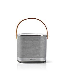 Nedis Wireless Multiroom 30W Speaker