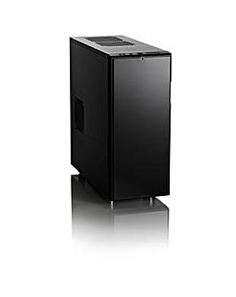 FRACTAL DEFINE XL R2 CASE BLACK