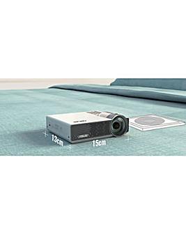 Asus Projector P3B