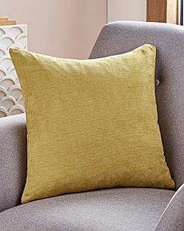 Wide Cord Cushion