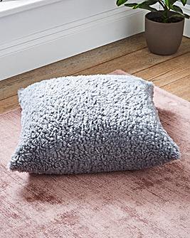 Borg Floor Cushion