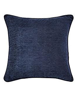 Canterbury Chenille Cushion