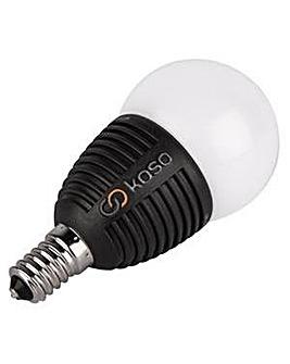 Veho Kasa Smart LED Light Bulb-E14