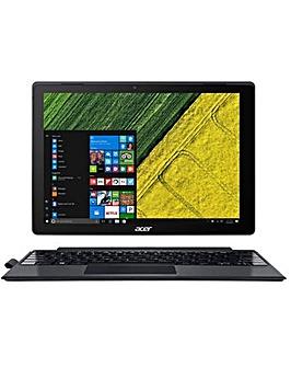 Acer Switch 5 SW512-52-58Q4