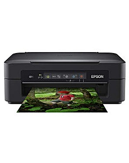 Epson XP-255 small-in-one printer