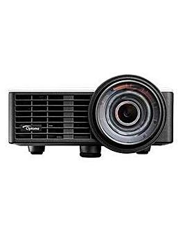 Optoma ML750ST Short Throw Projector