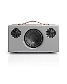 audio pro Addon T5 Bluetooth Speaker