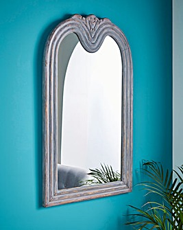 Joe Browns Timeless Elegant Mirror