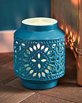 Joe Browns Moroccan Style Lantern
