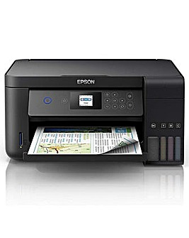 Epson EcoTank  ET-2750 Printer