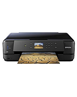 Epson XP-900 A3 Photo Printer