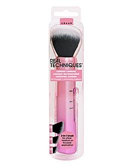 Real Techniques Slide Powder Brush