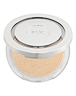 Pur Skin Perfecting Powder - After Glow