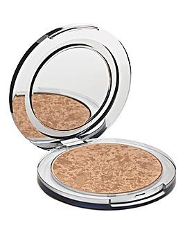 Pur Skin Perfecting Powder Bronzing Act Matte Bronzer - Light