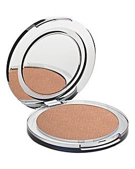 Pur Mineral Glow Skin Perfecting Bronzing Powder