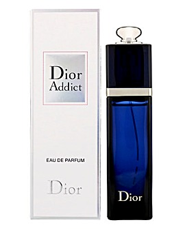 Dior Addict EDP 30ml