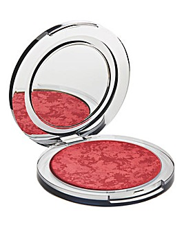Pur Skin Perfecting Blushing Powder Berry Beautiful