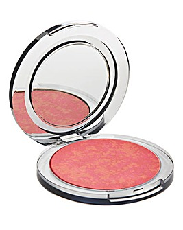 Pur Blushing Powder Pretty In Peach