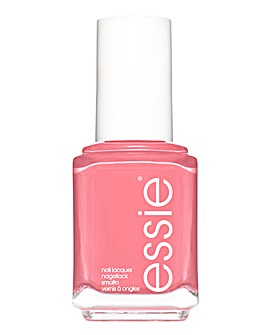 Essie Nail Color 679 Flying Solo Bright Pink Nail Polish 13.5ml