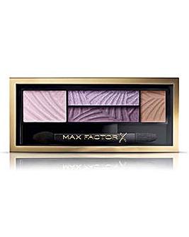 Max Factor Smokey Eye Drama Palette 04 Luxe Lilacs