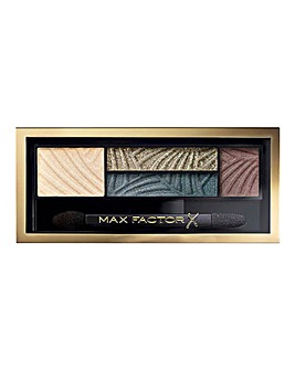 Max Factor Smokey Eye Drama Palette 05