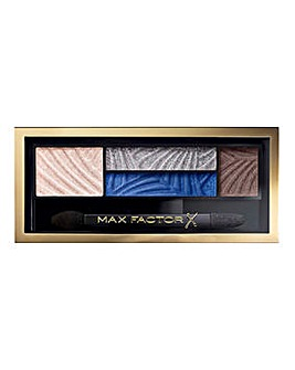Max Factor Smokey Eye Drama Palette 06