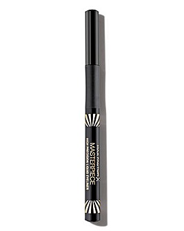 Max Factor Masterpiece High Precision Eyeliner Velvet Black