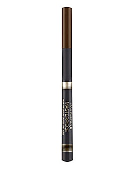 Max Factor Masterpiece High Precision Eyeliner Chocolate