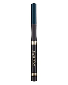 Max Factor Eyeliner Deep Sea