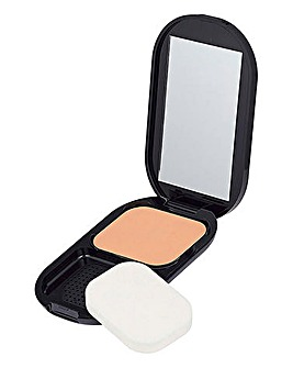 Max Factor Compact Foundation 05