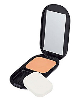 Max Factor Compact Foundation 07