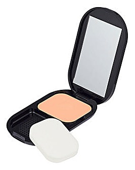 Max Factor Compact Foundation 35