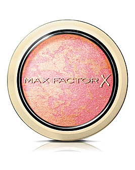 Max Factor Creme Puff Blush 05