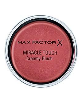 Max Factor Miracle Blush Soft Murano