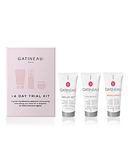 Gatineau Vitamin C Radiance Booster Kit