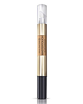 Max Factor Master Touch All Day Concealer 309 Beige