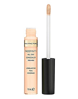 Max Factor Facefinity All Day Flawless Concealer 20