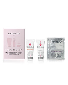 Gatineau Anti-ageing Mini Facial Kit