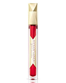 Max Factor Colour Elixir Honey Lacquer Lip Gloss Floral Ruby
